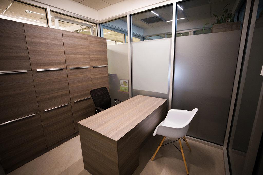 和利时商务中心办公室出租
