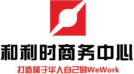 homepage华人wework
