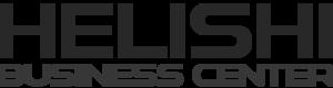helishi-logo